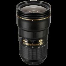 Nikon AF-S 24-70/2.8 ED VR