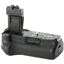 Canon BGE8 grip