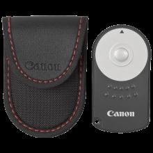 Canon RC6 remote