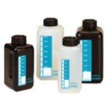Kaiser Chemicalienfles 2000 wit