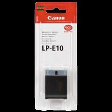 Canon LP-E10 -ACCU-