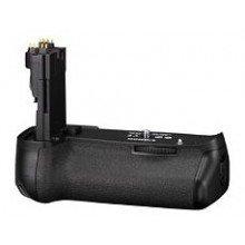 Canon BGE9 grip