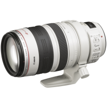 Canon EF-L 28-300/3,5-5.6 usm IS