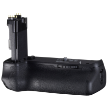 Canon BGE13 Battery grip EOS 6D