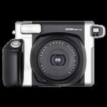 Fujifilm Instax Wide 300 EX D direkt klaar camera