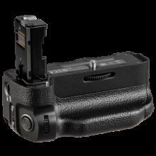 Sony VG-C2EM cameragrip