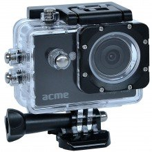 ACME VR 04 actioncam set