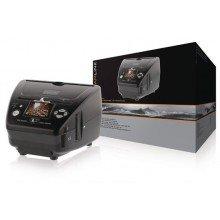 Camlink CL-FS50 scanner
