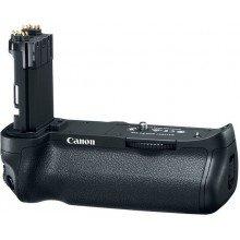 Canon BGE20 Battery grip EOS 5D IV