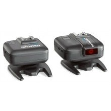 Cullmann CUlight trigger kit RT 500S & RR 500S trigger kit Sony