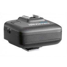 Cullmann CUlight RR 500N ontvanger Nikon