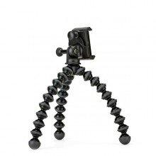 Joby GripTight Gorillapod Stand PRO houder voor smartphones tot 91mm breed
