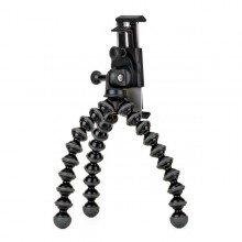 Joby GripTight Gorillapod Stand PRO houder voor tablets tot 192mm breed