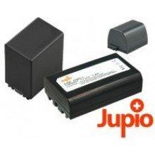 JUPIO OLYMPUS PS-BLS1 COL0007