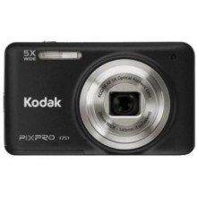 Kodak PixPro FZ53 zwart