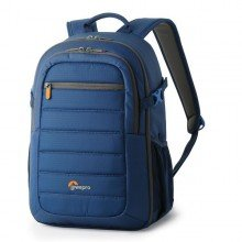 Lowepro Tahoe BP 150 Galaxy Blue Fotorugzak