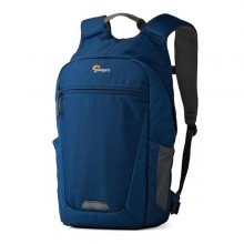 Lowepro Photo Hatchback BP 150AW II Zwart Fotorugzak