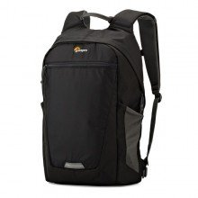 Lowepro Photo Hatchback BP 250AW II Zwart Fotorugzak