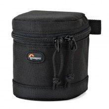 Lowepro Lens Case 7 x 8cm Lenskoker