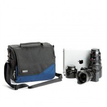 Think Tank Mirrorless Mover 30i - dark blue
