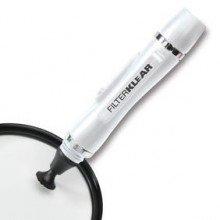 LensPen Elite lens filter cleaner