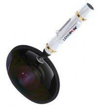 LensPen Elite original lens cleaner