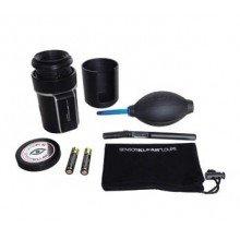 LensPen Elite sensor cleaning kit