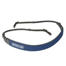Fashion Strap Navy