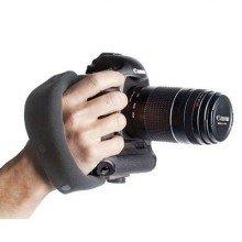 E-Z Grip Strap Camera Polsband