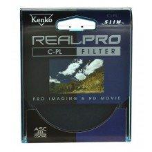 Kenko Realpro MC C-PL 58mm