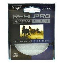 Kenko Realpro MC protector 82mm