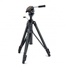 Velbon DV 7000N Videostatief met PH-368 statiefkop