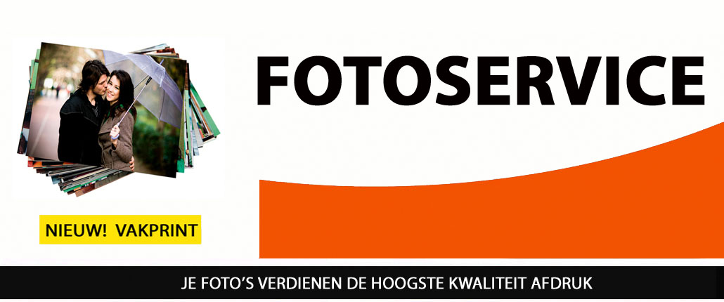 Pasfoto maken Den Haag Nootdorp Pijnacker Delft centrum