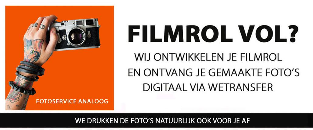 Nikon Z fc systeemcamera