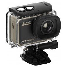 Action Cam accessoires