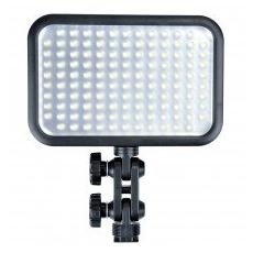 Lensfilters & Belichting