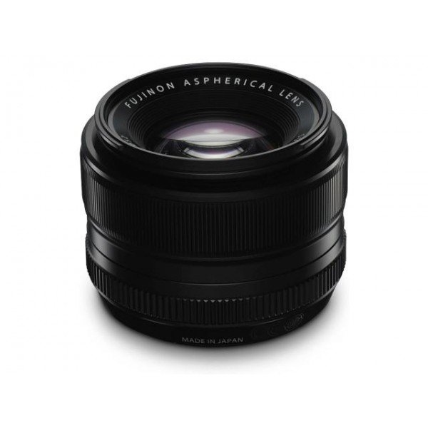 Fujifilm Fujinon XF35mm/1.4R
