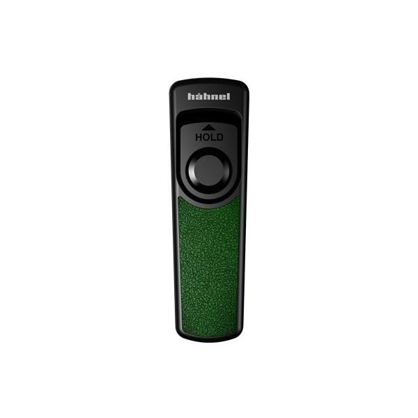 Hahnel Draadontspanner Remote Shutter Release HRF 280 PRO voor Fujifilm