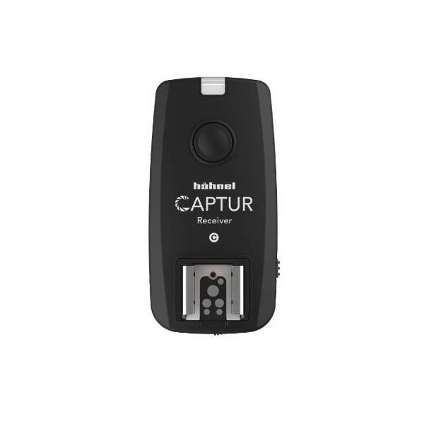 Hahnel Captur Transmitter Receiver Set Sony