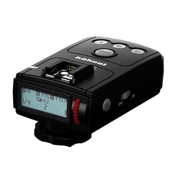 Hahnel Viper TTL Transmitter Nikon