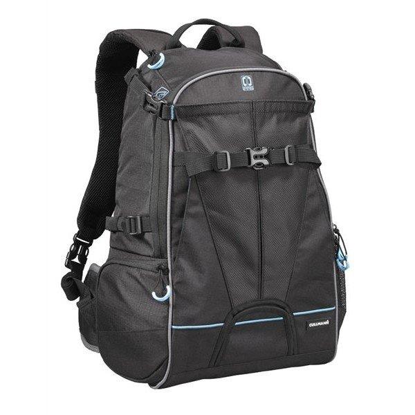Cullmann Ultralight sports DayPack 300 zwart