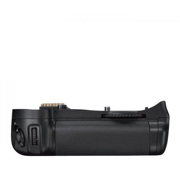 Nikon MBD10 grip