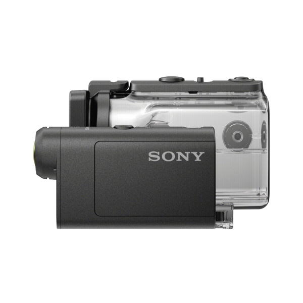 Sony hdr-AS50 actioncam