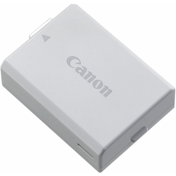 Canon LPE5