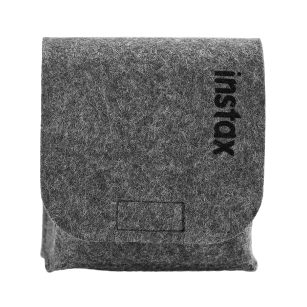Fujifilm instax mini 70 tas