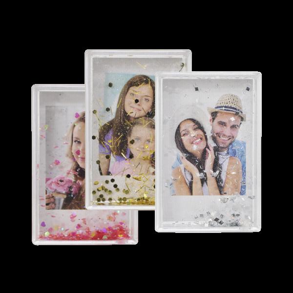 Fujifilm Instax Magic foto frame