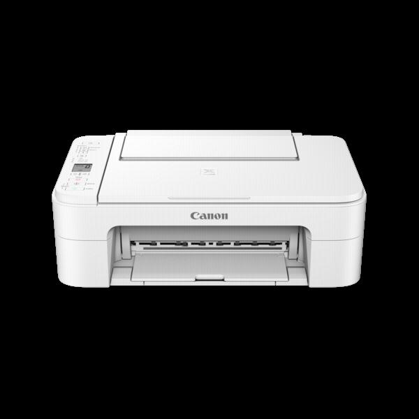 Canon PIXMA TS3351 printer