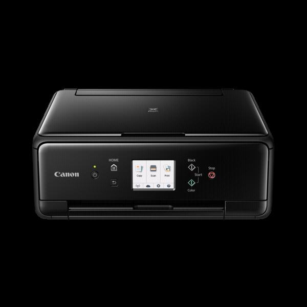 Canon PIXMA TS6150 printer