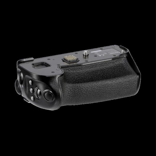 Panasonic DMW-BGG9 BATT.GRIP