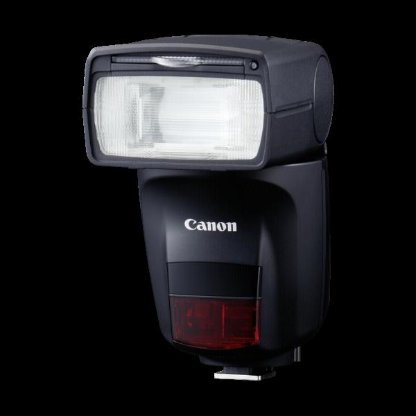 Canon speedlite 470 EX